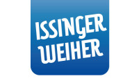 Issinger Weiher