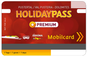 holidaypass_premium
