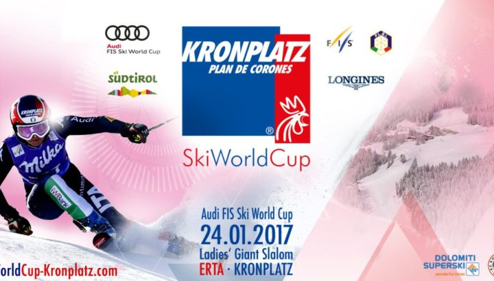 skiworldcup-header-internet-04