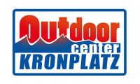Outdoor Center Kronplatz